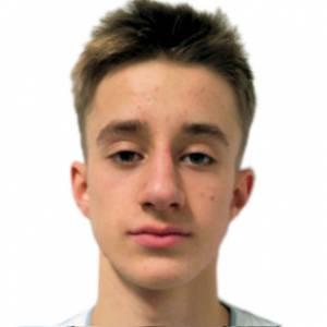 Maksim Gorbachov