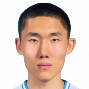 Zhang Zhuo