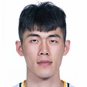 Zheng Liu