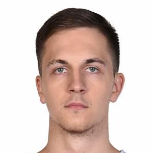 Jonas Zakas