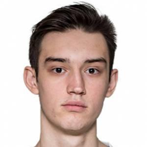 Volodymyr Markovetskyy