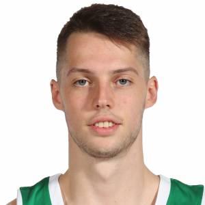 Petar Vujacic