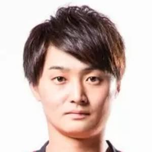 Takaya Sasayama