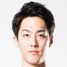 Toshikazu Kato