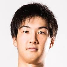 Taichi Nakamura