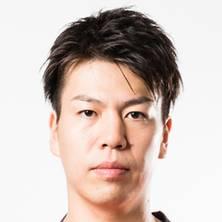 Manato Kikuchi