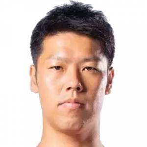Noriyuki Sugasawa