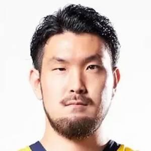 Kosuke Hashimoto