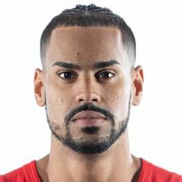 Gian Clavell