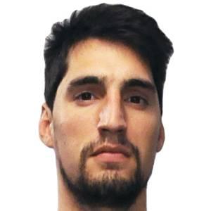 Eduardo Vassirani