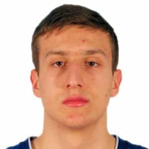 Sandro Rasic