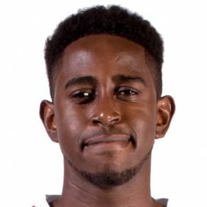Kevin Tcheuwa Nkamaha