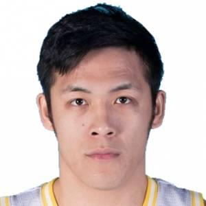 Chou Yi-Hsiang