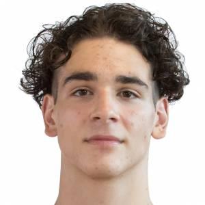 Luca Pappalardo