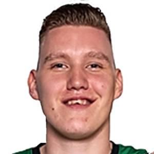 Jordy Kuiper