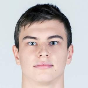 Anton Kvitkovskikh