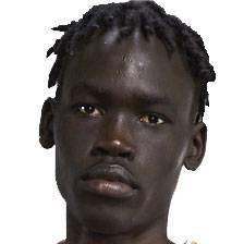 Deng Acuoth