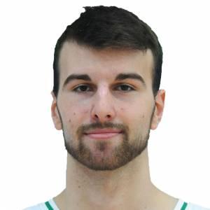 Jakov Stipanicev