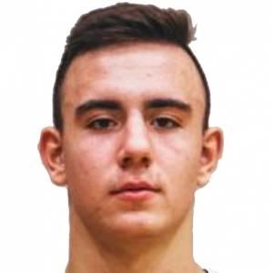 Luka Markovic
