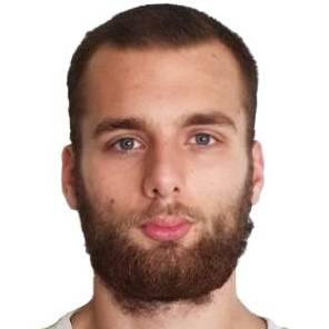 Djordje Topolovic