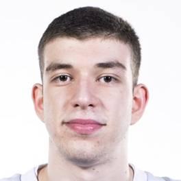 Nikolaos Rogkavopoulos