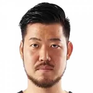 Akihisa Kosaka