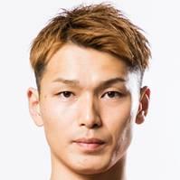 Yuto Otsuka