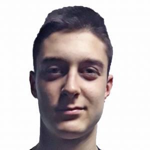 Lazar Stefanovic
