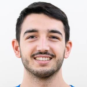 Lorenzo Varaschin