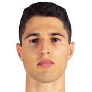 Edoardo Buffo
