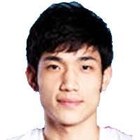 Liu Yuyu
