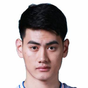 Yan Peng