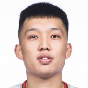 Li Bairun