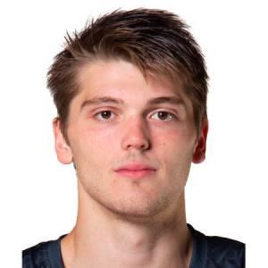 Ben Lammers