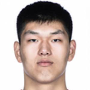 Chuanxing Liu