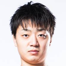 Shunpei Ishii