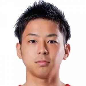 Shun Matsuyama
