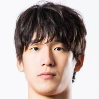 Shota Kanno