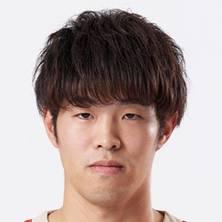 Satoshi Nagano