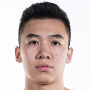 Jiaheng Li