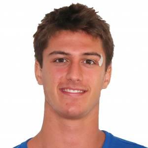 Alessandro Naoni