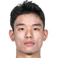 Liu Quanbiao