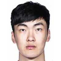Liu Yanyu