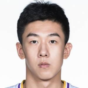 Wang Shaojie