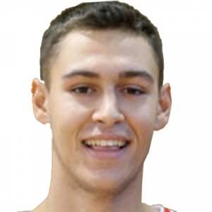 Ioannis Tsimpoukis