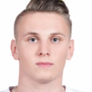 Szymon Urbanski