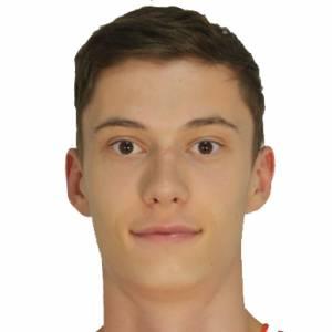 Ignas Antanaitis
