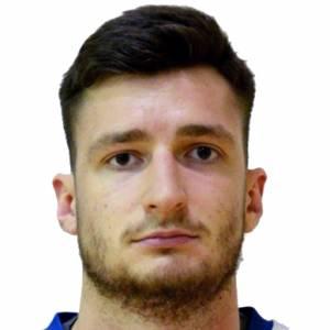 Ignas Bilinskas