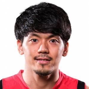 Ryusei Shinoyama
