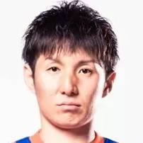 Kohei Ninomiya